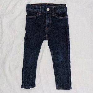 H&M 3T Boys Skinny Jeans